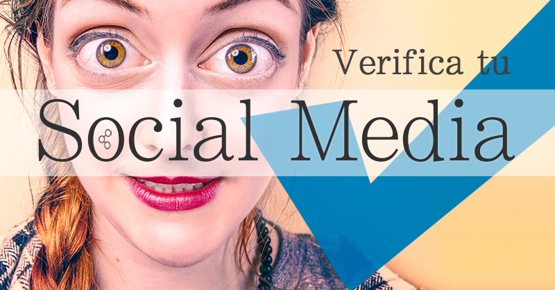 7 puntos para verificar el Marketing en Redes Sociales de Empresas