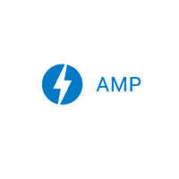 AMP. accelerated mobile pages